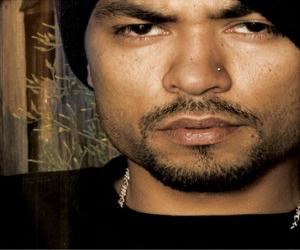 Bohemia the Punjabi Rapper