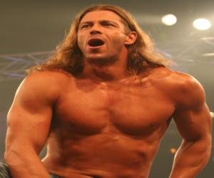Stevie Richards
