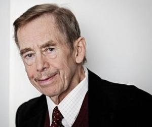 Vaclav Havel