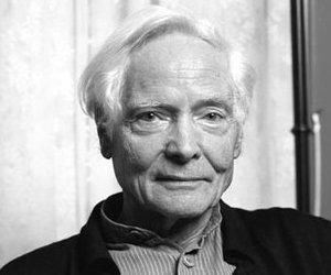 William Stanley Merwin