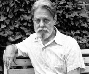 Shelby Dade Foote, Jr.