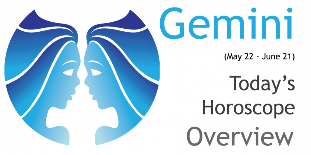 search for daily horoscope gemini