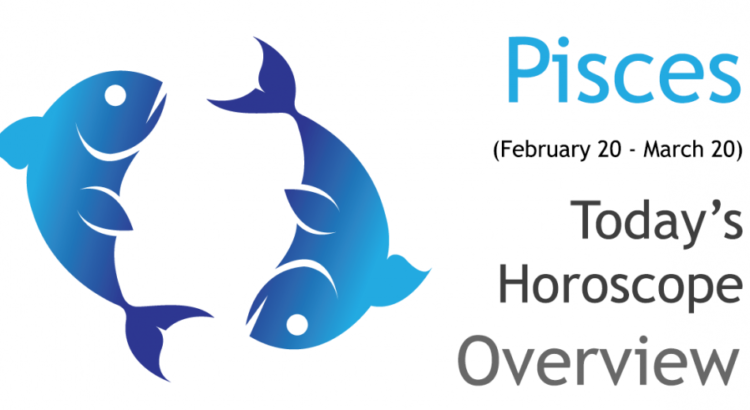 pisces daily horoscope march 2
